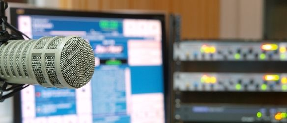 Milosevic Law Firm Advises Maxim Media Group on Sale of Shares in Serbian Radio Stations