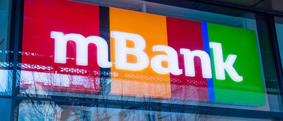 BCGL Advises mBank on Financing to Maced