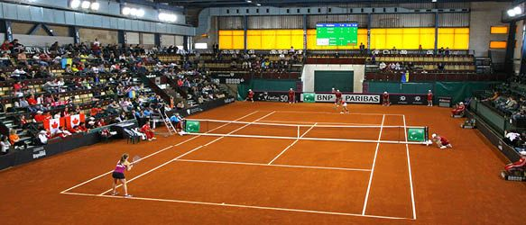 Eterna Law Extends Agreement to Assist Ukrainian Tennis Foundation for Another Year