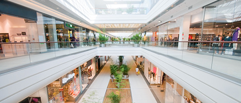 CHSH and Harisch & Partner Advise on KGAL Acquisition of Eli Liezen Shopping Center