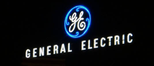 CHSH,  Shearman & Sterling, and Schoenherr Advise on GE's USD 3.25 Billion Sale of Distributed Power Business