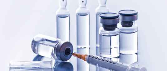 Clifford Chance Badea Wins Vaccine Case for Pfizer Romania