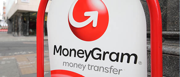 CMS Helps MoneyGram Register as Operator of Foreign Payment Systems in Russia