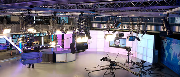 Cobalt Successful for Latvian Television in Latvia's Supreme Court