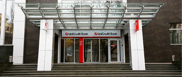Binder Groesswang and Clifford Chance Advise Arval on Acquisition of UniCredit Leasing Fuhrparkmanagement