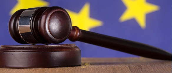 ZRVP Successful for Banca Transilvania Before Court of Justice of the European Union