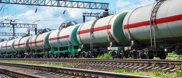 Eurolex Bulgaria and CMS Advise Plovdiv Railway Project Consortium on Public Procurement Tender in Bulgaria