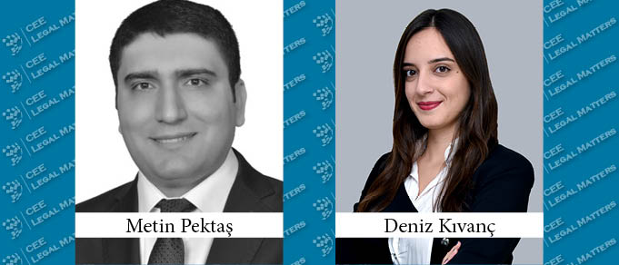 The Evidential Value of WhatsApp Conversations under the Turkish Competition Law Practice: Burdur LPG Case