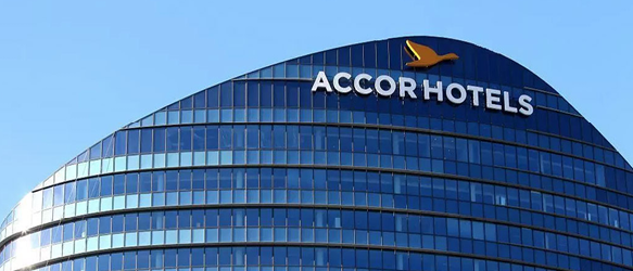Dentons, Ellex, and Weil Advise on Orbis' Separation of Business and Sale to Accor Hotel Group