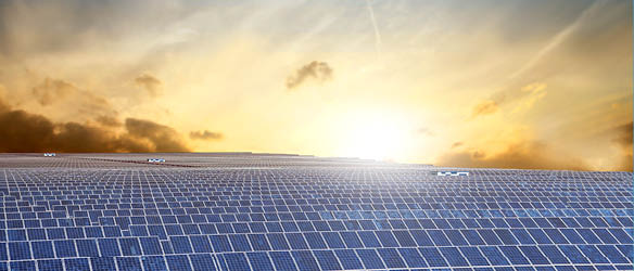 Integrites Advises Scatec Solar on Financing of Photovoltaic Plants in Ukraine