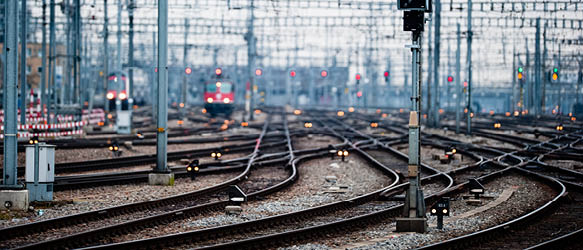 Asters and Dechert Advise Ukrzaliznytsia on USD 500 Million Eurobonds Issuance
