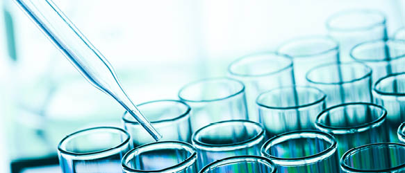 DLA Piper Advises VelaLabs on Acquisition of Laboratorium fur Betriebshygiene