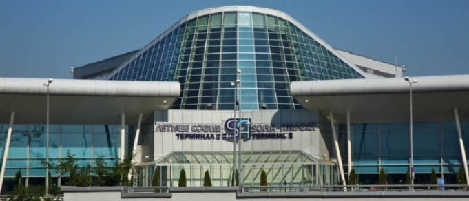 Kinstellar Advises Winning Bidder for Sofia Airport Concession