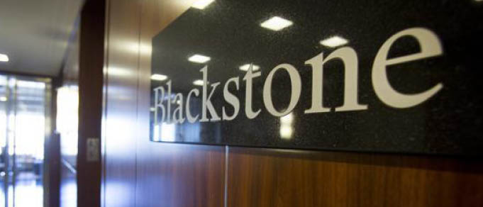Wolf Theiss, Clifford Chance, and Slaughter and May Advise on Blackstone's Acquisition of CRH's European Distribution Unit