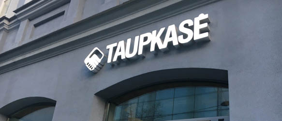 Sorainen Again Successful for Taupkase in Domain Registration Dispute