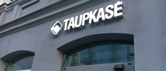 Sorainen Successful for Insolvent Credit Union Taupkase in Dispute