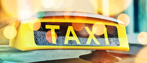 Noerr, Ellex, and Sorainen Advise on Taxify Investment