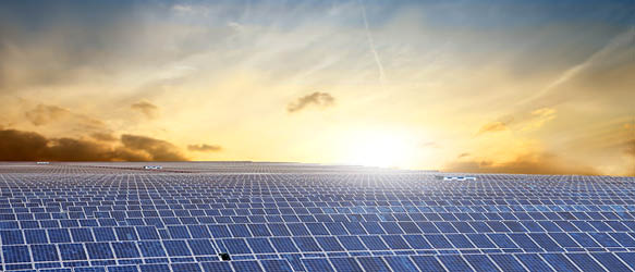 Ellex Valiunas and Allen & Overy Advise on Energy Solar Projekty's EUR 36 Million Loan