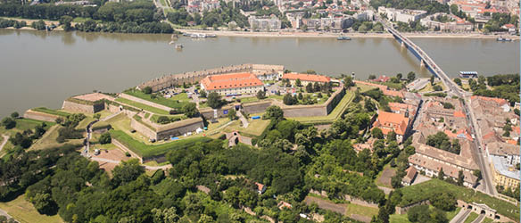Karanovic & Partners Advises 3Lateral on Land Acquisition in Serbia