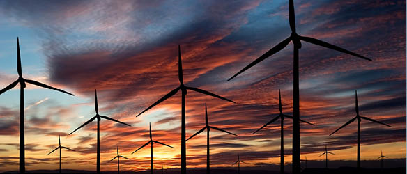 Linklaters and Dentons Advise on EBRD and BNP Paribas' Financing of 200 MW Portfolio of Wind and Solar Projects in Poland