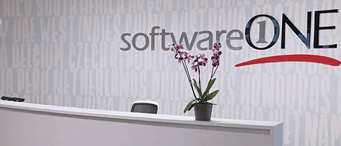 BPV Huegel and Lenz & Staehelin Advise on Raiffeisen Informatik's Exit from SoftwareONE