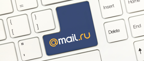 Akin Gump, Cleary, Debevoise, and Linklaters Advise on Mail.ru, AliExpress, MegaFon, and RDIF Joint Venture