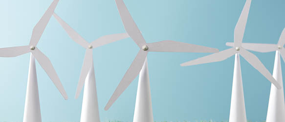 SPCG Advises Invall Green Energy on Pomerania Wind Farm Project Sale