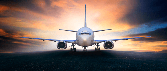 DR&G Representing Adria Airways in Challenge to Serbia's State Aid for Air Serbia