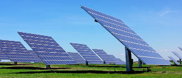 Ellex, Clifford Chance, and Dentons Advise on Enefit Green Acquisition of Solar Parks in Poland