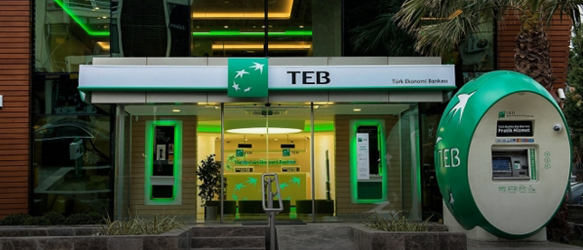 Gide Advises TEB Asset Management on Acquisition of ING Asset Management