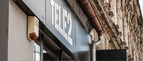 Schoenherr and DTB Advise on Tele2 Croatia Sale to United Group