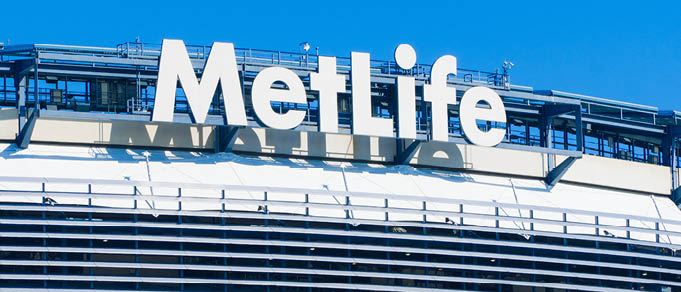 Kinstellar and Boyanov & Co Advise on Sale of UBB-MetLife