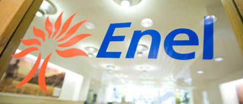 Suciu Popa Successful for Enel Group Company in Romanian High Court of Cassation and Justice