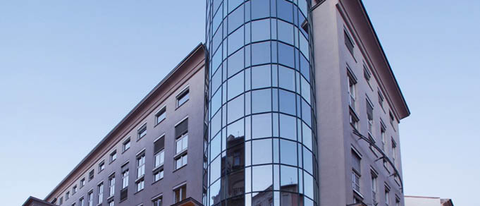 CHSH and Hogan Lovells Advise on Sale of Central Udvar in Budapest