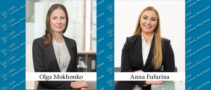 COVID-19: Q&A on Russian employment law issues