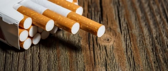 Avellum Successful for British American Tobacco in Dispute with Ukraine's Antimonopoly Committee