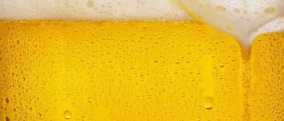 Grata Helps Multigroup Trade Acquire and Restructure Brestskoe Pivo in Belarus