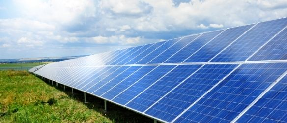 Schoenherr Advises Liechtenstein Group on Investment in PV-Invest