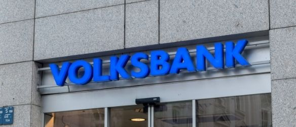 Schoenherr and Wolf Theiss Advise on Volksbank Wien Note Issuance
