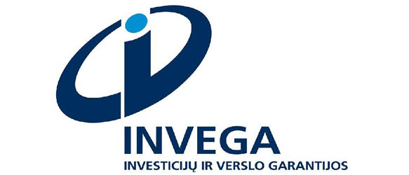 Sorainen Successful for Former Manager of Invega on Appeal