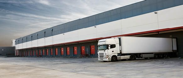 CMS and Peterka & Partners Advise on Gramercy Europe Acquisition of KiK Logistics Centre in Slovakia