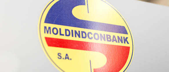 Efrim, Rosca si Asociatii, Gladei & Partners, and Cobzac & Partners Advise on Sale of Majority Stake in Moldindconbank