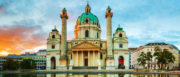 Austria: New Unified Cancellation Right for Insurance Contracts Brings Legal Certainty