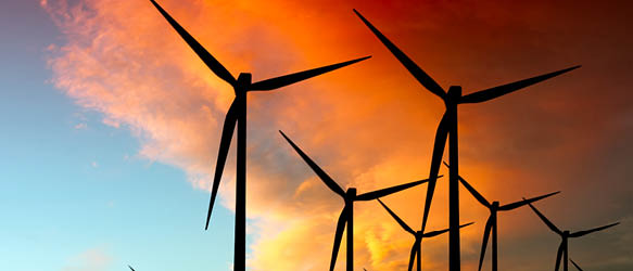 Baker McKenzie Advises MET Group on JV with NIS to Build 102 MW Wind Park in Serbia