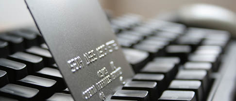 Dvorak Hager & Partners Advises Cool Credit on Non-Bank Consumer Credit Providers Registration