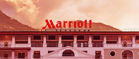 Kinstellar Advises Marriott on Agreement for Launch in Bulgaria