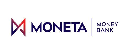 Schoenherr and Weil Advise on EVO Payments Alliance with Moneta Money Bank
