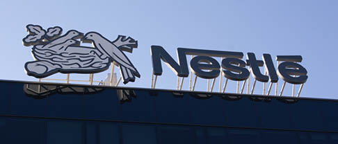 Bojovic & Partners Advises Nestle on Sale of US Confectionary Business to Ferrero