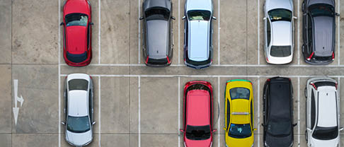 CDZ Advises Lords LB on the Acquisition of City Parking Group