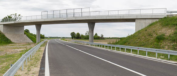 Maric & Co Advises Shandong International on Bosnia and Herzegovina Highway Construction Project